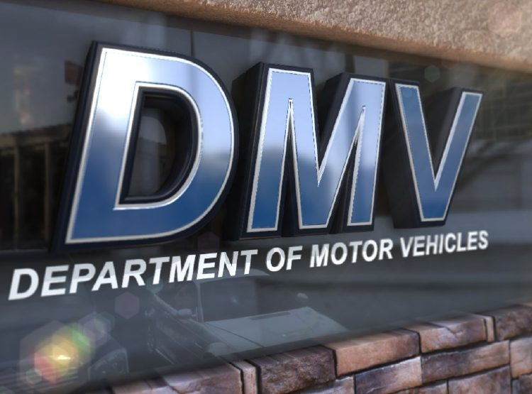 Reduced Wait Times at DMV